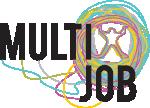 Multi Job Nyugdíjas Szövetkezet